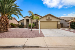 Photo of 13229 W Ocotillo Lane, Surprise, AZ 85374 (MLS # 5793152)