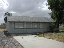 Photo of 341 W 21st Avenue, Apache Junction, AZ 85120 (MLS # 5793181)