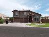 Photo of 493 E Stirrup Lane, San Tan Valley, AZ 85143 (MLS # 5793215)