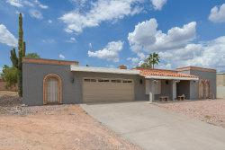 Photo of 14418 N Fountain Hills Boulevard, Fountain Hills, AZ 85268 (MLS # 5793246)
