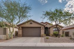 Photo of 3306 W King Drive, Anthem, AZ 85086 (MLS # 5793251)