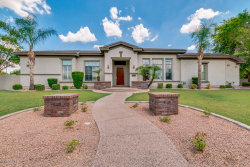 Photo of 3527 E Indigo Circle, Mesa, AZ 85213 (MLS # 5793255)