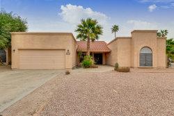 Photo of 4054 E Knox Road, Phoenix, AZ 85044 (MLS # 5793266)