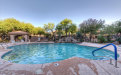 Photo of 14000 N 94th Street, Unit 1119, Scottsdale, AZ 85260 (MLS # 5793273)