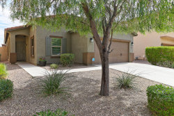 Photo of 10835 W Avenida Del Rey --, Peoria, AZ 85383 (MLS # 5793284)