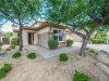 Photo of 14844 W Luna Court, Litchfield Park, AZ 85340 (MLS # 5793321)