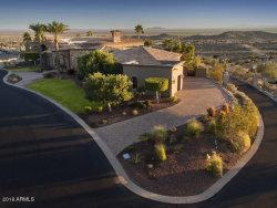 Photo of 15808 S 7th Street, Phoenix, AZ 85048 (MLS # 5793345)