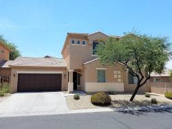 Photo of 15828 N 73rd Lane, Peoria, AZ 85382 (MLS # 5793350)
