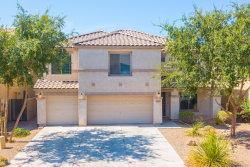 Photo of 43323 W Magnolia Road, Maricopa, AZ 85138 (MLS # 5793354)