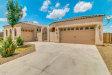 Photo of 22822 S 221st Place, Queen Creek, AZ 85142 (MLS # 5793358)