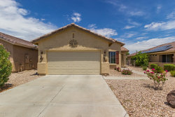 Photo of 22868 W Twilight Trail, Buckeye, AZ 85326 (MLS # 5793361)