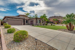 Photo of 6539 W Gambit Trail, Phoenix, AZ 85083 (MLS # 5793381)