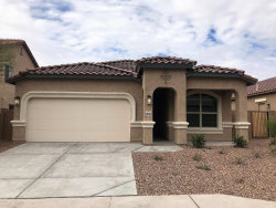 Photo of 29746 N 120th Lane, Peoria, AZ 85383 (MLS # 5793390)