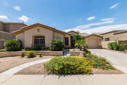 Photo of 1787 E Carob Drive, Chandler, AZ 85286 (MLS # 5793392)