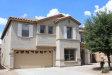 Photo of 4562 E Whitehall Drive, San Tan Valley, AZ 85140 (MLS # 5793396)
