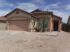 Photo of 2210 W 22nd Avenue, Apache Junction, AZ 85120 (MLS # 5793404)