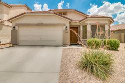 Photo of 2641 W Gold Dust Avenue, Queen Creek, AZ 85142 (MLS # 5793419)