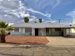 Photo of 504 E Laurel Drive, Casa Grande, AZ 85122 (MLS # 5793426)