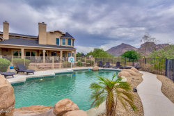 Photo of 6602 N Praying Monk Road, Paradise Valley, AZ 85253 (MLS # 5793446)
