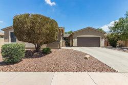 Photo of 3450 E Horseshoe Drive, Chandler, AZ 85249 (MLS # 5793460)