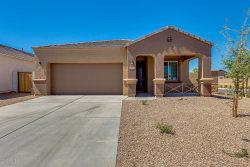 Photo of 41348 W Crane Drive, Maricopa, AZ 85138 (MLS # 5793471)