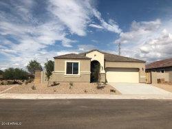 Photo of 20031 N Ben Court, Maricopa, AZ 85138 (MLS # 5793480)