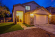 Photo of 21805 W Sonora Street, Buckeye, AZ 85326 (MLS # 5793482)
