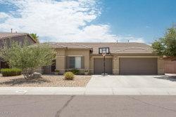 Photo of 8821 W Runion Drive, Peoria, AZ 85382 (MLS # 5793484)
