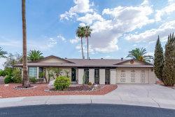 Photo of 21002 N Palm Desert Drive, Sun City West, AZ 85375 (MLS # 5793491)