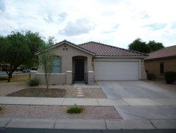 Photo of 21899 E Puesta Del Sol --, Queen Creek, AZ 85142 (MLS # 5793503)