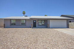 Photo of 8740 N 106th Lane, Peoria, AZ 85345 (MLS # 5793507)