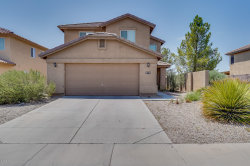 Photo of 236 S 18th Street, Coolidge, AZ 85128 (MLS # 5793509)