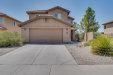 Photo of 236 S 18th Street, Coolidge, AZ 85128 (MLS # 5793509)