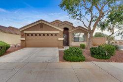 Photo of 23803 N 117th Drive, Sun City, AZ 85373 (MLS # 5793510)