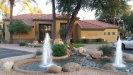 Photo of 4925 E Desert Cove Avenue, Unit 306, Scottsdale, AZ 85254 (MLS # 5793518)