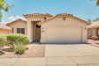 Photo of 23169 W Arrow Drive, Buckeye, AZ 85326 (MLS # 5793543)