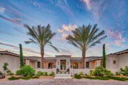 Photo of 7588 N 66th Street, Paradise Valley, AZ 85253 (MLS # 5793545)