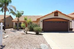 Photo of 7557 W Calavar Road, Peoria, AZ 85381 (MLS # 5793549)