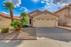 Photo of 19322 N 76th Avenue, Glendale, AZ 85308 (MLS # 5793552)