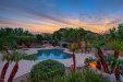 Photo of 21975 N 96th Place, Scottsdale, AZ 85255 (MLS # 5793556)