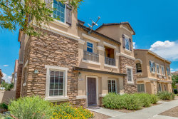 Photo of 1384 S Sabino Drive, Gilbert, AZ 85296 (MLS # 5793585)