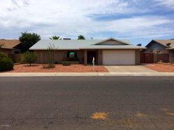 Photo of 4339 W Onyx Avenue, Glendale, AZ 85302 (MLS # 5793589)