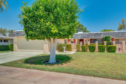 Photo of 10409 W Tropicana Circle, Sun City, AZ 85351 (MLS # 5793590)