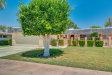 Photo of 10409 W Tropicana Circle, Sun City, AZ 85351 (MLS # 5793590)