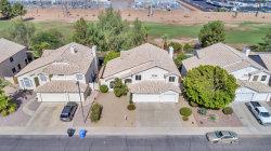 Photo of 478 N Jackson Street, Gilbert, AZ 85233 (MLS # 5793596)