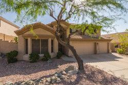 Photo of 16603 S 3rd Street, Phoenix, AZ 85048 (MLS # 5793602)