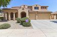 Photo of 15242 W Elm Street, Goodyear, AZ 85395 (MLS # 5793606)
