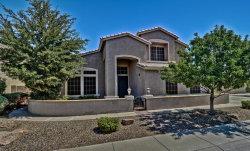 Photo of 2104 W Longhorn Drive, Chandler, AZ 85286 (MLS # 5793608)