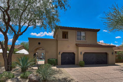 Photo of 8005 E Wingspan Way, Scottsdale, AZ 85255 (MLS # 5793611)