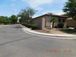 Photo of 486 E Bartlett Way, Chandler, AZ 85249 (MLS # 5793617)